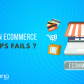 ecommerce news